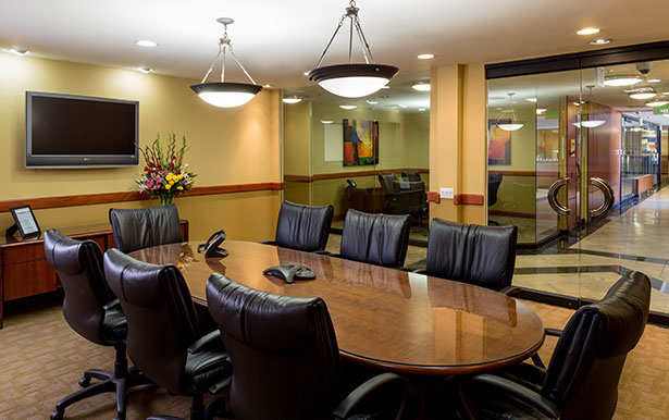 Conference-Room-Space---Signature