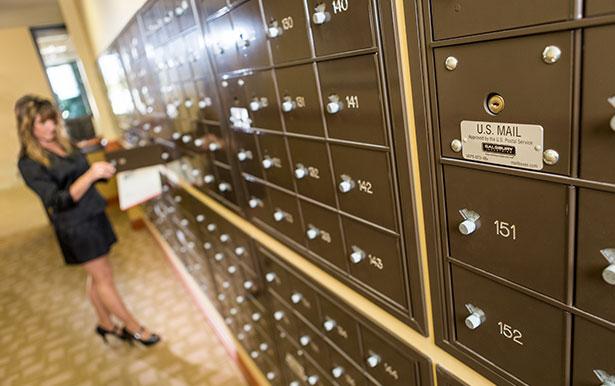 Signature---Mail